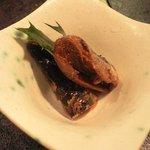 117784 - 地鶏のつみれ鍋コース(おばんざい)