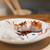 温石 - 料理写真:金目鯛
