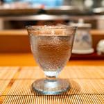 あわしま - 日本酒(小)