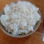 たくま - 料理写真: