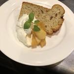 kitchen and bar MARUUME -