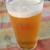 カスタネット - ドリンク写真:生ビール