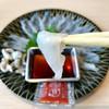 魚喜 神戸阪急店