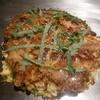 きゃべつ畑 - 料理写真:ブタ塩
