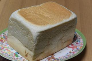 ラ・パン 出町柳店 - 1.5斤サイズ