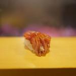 こい勢 - 赤貝
