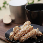 (萬)ハレノヒ - カリカリカステラ!!一度食べたら止まらない美味しさ♪