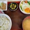 砂場道 - 料理写真: