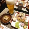 Taikyourou - 料理写真:夕食