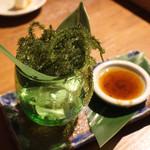 沖縄食堂 ハイサイ -