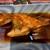かき小屋 厚岸水産 - 料理写真: