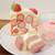 BonBon BERRY cafe - 料理写真:ファクトリーショートプレート。
