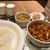 陳建一麻婆豆腐店 - 料理写真:麻婆豆腐