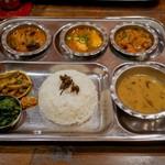 カルパシ - 料理写真: