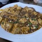 中華料理 来来菜館 - 料理写真: