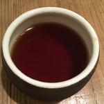 豆こ食堂 やむなし - オーガニックなコーヒー豆から