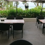 タイガービーチカフェ -