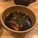 117058026 - スープ