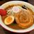 麺屋 から草 - 料理写真:味噌ラーメン
