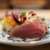 日本料理 銀座 一 - 料理写真:22