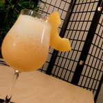 カクテル酒場 バンブー - カクテル