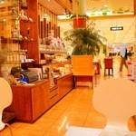 CHA-CHA HOUSE COFFEE -