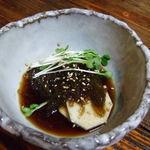 焼肉のかんの - 料理写真: