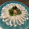 Shusaitakenoshita - 料理写真: