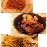 肉talian 肉バル&ワイン&イタリアン -