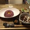 まかない家 matsu - 料理写真:カルデラプレート¥2,000