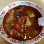 中国料理 銀泉 - 料理写真: