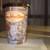 添好運 - ドリンク写真:ティムホー〇ンのコーシーカップ素敵でしょ