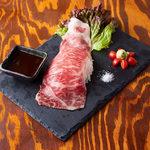 本格シュラスコ&新鮮お野菜食べ放題 NIKU ROCK - 料理写真: