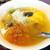 のっぴんらー麺 - 料理写真: