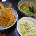 江戸まる - 料理写真: