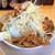 三十六番 - 料理写真:ニボジロー
