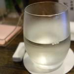 酒菜や 醍 -