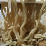 117125758 - 中太麺アップ