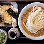 麺匠 空海 - 料理写真: