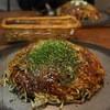 中野家 - 料理写真:
