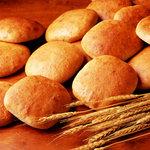 軽井沢フラットブレッズ - 焼きたてのパンで作るサンドウィッチは最高!!