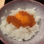 日本料理 髙ノは -