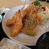 Arashi - 料理写真: