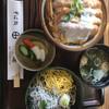 川邊 - 料理写真: