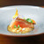 レストラン・カワサキ - 紅鱒