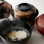 日本料理 楽心 - 料理写真: