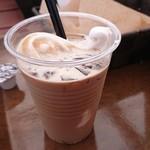safsaf - カントリーのコーヒー牛乳
