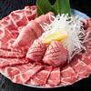 和牛焼肉と本場韓国料理 焼肉市場