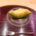 明日香 - フルーツ