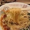 敦賀マンテンホテル駅前 - 料理写真: